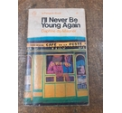 I'll Never Be Young Again, Penguin Paperback