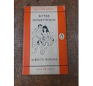 Bitter Honeymoon, Penguin Paperback