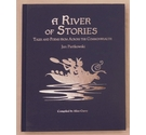 A River of Stories - Tales and Poems from Across the Commonwealth