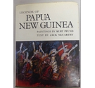 Legends of Papua New Guinea
