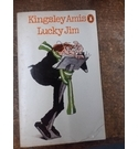 Lucky Jim, Penguin Paperback
