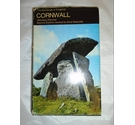 The Buildings of England - Cornwall