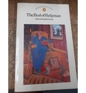 The Best of Betjeman, Penguin Paperback