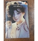 The Grapes of Paradise, Penguin Paperback