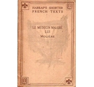 Le Medecin Malgre (French language text)