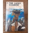 The Lucky Country: Australia in the Sixties, Penguin Paperback