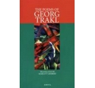 The poems of George Trakl
