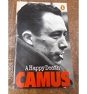 A Happy Death, Penguin Paperback