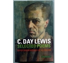 C. Day Lewis Selected Poems