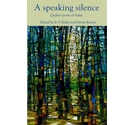 A Speaking Silence