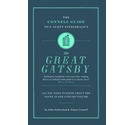 The Connell guide to F. Scott Fitzgerald's The Great Gatsby