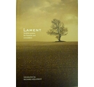 Lament: Scottish Poems for Funerals and Consolation