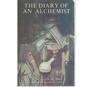 The Diary of an Alchemist (Vol 1)