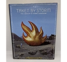 Taken by Storm : The Album Art of Storm Thorgerson - Signed