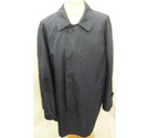Burberry Casual/Smart Jacket Navy Size: L