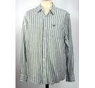 Timberland Classical shirt White & others Size: M