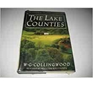 The Lake Counties