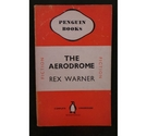 The Aerodrome - Penguin Edition