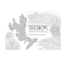 The Great Book of Skye