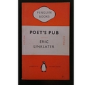 Poet's Pub - Penguin Edition