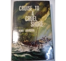 Cruise to a Cruel Shore