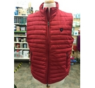 Eden Park Body warmer Red Size: M