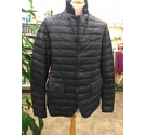 Eden Park Down filled jacket Navy Size: M