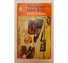 The Demon Lover & Other Stories - Penguin First Edition