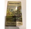 The Little Guides: Derbyshire