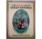 The Secret Life of Queen Victoria (Her Majesty's Missing Diaries)
