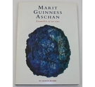Marit Guinness Aschan - Enamellist of Our Time - Signed