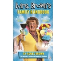 Mrs. Brown's Family Handbook