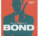 The Little Book of Bond
