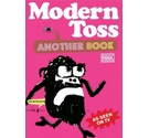 Modern Toss, Another Book