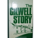 The Gilwell Story