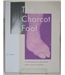 The Charcot Foot