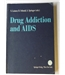 Drug Addiction And AIDS