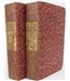 The British Anthology or Poetical Library - Volumes 1 to 4