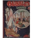 Bubbles Annual 1931