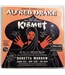 """Kismet"" Excerpts Original Broadway Cast 7inch EP  - BBE 12018"