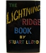 The Lightning Ridge Book