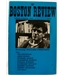 The Boston Review Volume 2 Number 1 Spring-Summer 1968