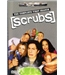 Scrubs: Full Complete First Series