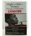 Plight and Fate of Women During and Following Genocide - Genocide: A Critical Bibliographic Review - Volume 7