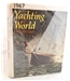 Yachting World Annual.1967