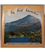 """By Bold Schiehallion"" LP by The Kinloch Rannoch Ladies Choir - MPA 033"