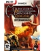 Dungeons & Dragons Online: Stormreach (PC DVD)