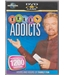 Telly Addicts - Interactive DVD Game