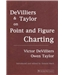 DeVilliers and Taylor on point and figure charting