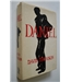 Daniel - David Thomson (first edition)